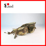 Мешок пояса шкафута функции напольных спортов воинский тактический