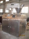 Gk-120 сухой Фарма Гранулятор для медицины и контролю над наркотиками