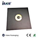 Quente! Caixa video do LCD de 7 polegadas para anunciar/cumprimento/presente