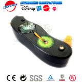 Напольная игрушка промотирования приключения комплекта инструмента выживания для малышей