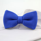 Tricot Royalblue le filtre Bow Tie