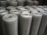 Plain Twill Dutch Weave 25 50 100,200,300,400 Micron 304 316L Stainless Steel Rosin oil filter Mesh screen/Wire Mesh