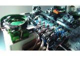 -3300 Xzg Máquina de inserção radial Automática