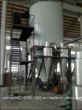 Dessiccateur de jet LPG-200 centrifuge à grande vitesse