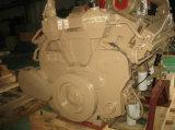 De Motor van Cummins k38-m voor Mariene Motor