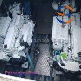 El FRP Cuerpo barco gran placer Ferry barco de pasajeros de China