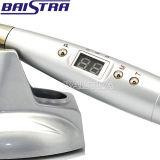 Nuovo disegno LED dentale senza fili elettrico variopinto che cura indicatore luminoso