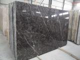 Китай Эмперадор мраморные плитки и мраморным полом&Walling