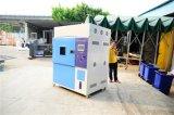 Simulierte Klimaxenon Wearhering Solarstrahlungs-Klimakammer/klimatische Prüfungs-Maschine
