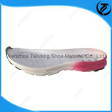 New Style Discoloration Sneaker brine/new Tech Sneaker Accessories