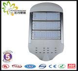 L'indicatore luminoso di via di Dlc IP65 100W LED del cUL dell'UL di RoHS ENEC del Ce fabbrica
