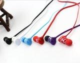 Réduction du bruit de fissure sans fil Bluetooth 4.2 Casque Écouteurs écouteurs