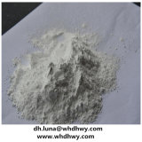 99% hoher Reinheitsgrad-Veterinärdrogen CAS 83905-01-5 Azithromycin