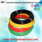 14X1mm DIN73378 Nylon PA6, PA11, PA12 Plastic Hose 또는 Tube