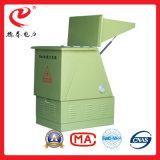 OEM 12kv 630A 케이블 배급 상자