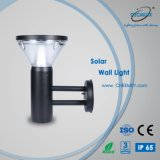 im Freien Solarwand-Lampe der hohen Lumen-2W für Garten