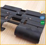 Präzisions-Gussteil CNC-maschinell bearbeitenteile der Qualitäts-SS304