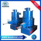 Granulatore della pellicola e plastica di compressione Agglomerator