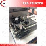中国からのDrd-Y70パッドプリンタープリンター水差しの印字機のコーディング機械