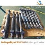 Mejor precio de fábrica del cilindro hidráulico de dirección para carretillas y tractor o una grúa