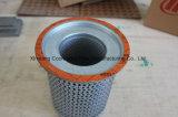 Fabbrica dell'OEM del separatore di olio di 39831888 IR (alta qualità e buon prezzo)