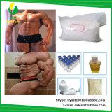 99% Reinheit-Steroide Arimidex Antioestrogen-Medikation Anastro-Zoles für Bodybuilding
