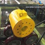 販売のためのL10油圧回転式Actutaorの回転式シリンダー