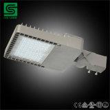 Caixa de Peneira LED LED 100W luz de Rua Luz de Estacionamento