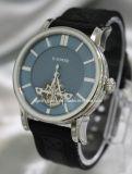 시계 자동적인 Movt 기계적인 남자 고아한 시계