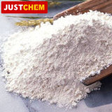 Polvo blanco Carboximetilcelulosa de sodio de alta pureza en aditivos alimentarios