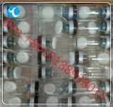 人間のペプチッドACTH (副腎の不十分のための1-39年の) Seractide 10mg/Vial