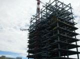 수명 산업 경제적인 고층 창고 50 년