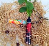 Yumpor sabrosos de alta calidad 30ml Ejuice E líquidos