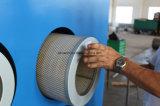 Controllo accessorio del collettore di polveri del collettore di polveri del comitato della saldatura di laser Ehi-6