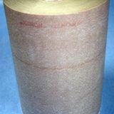 Het hete Elektro Materiële Elektro Isolerende Document Nhn van de Verkoop (de KLASSE van H)