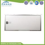 Calificar un mono panel solar 150W monocristalino