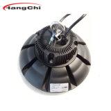 Indicatore luminoso della baia di lumen 120W LED dei prodotti 30000 del fornitore della Cina nuovo alto