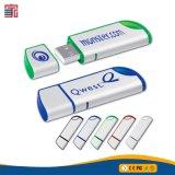 공장 가격 1GB 2GB 4GB 8GB 16GB 32GB 64GB 선전용 싼 플라스틱 USB 섬광 드라이브