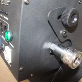 단계, 당을%s DMX 통제를 가진 이산화탄소 제트기 기계