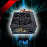 Nueva fuente de alimentación de la conmutación de la C.C.F ATX 110VDC de la fuente de alimentación del diseño 12V 250W