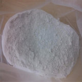 마그네슘 수산화물, Mg (OH) 2 의 2500 메시