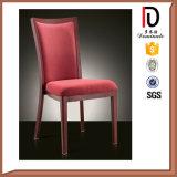 Банкет стула венчания мебели гостиницы красный (BR-IM040)