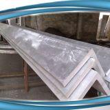 Warmgewalste Gelijke die Types van de Staaf van de Hoek van het Staal van Rang S275jr in China wordt gemaakt