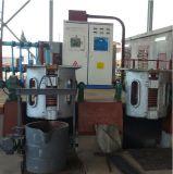 الفولاذ الحرارة فرن (GW-1T)