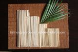 De Ronde Stok van uitstekende kwaliteit van het Bamboe