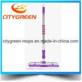 Горячие сбывания Mop Microfiber плоского