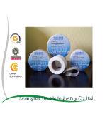 Fita autoadesiva do engranzamento da fibra de vidro quente da polegada da venda 8*8