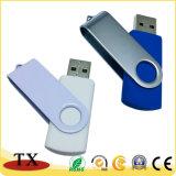 Ротатабельный USB для привода внезапного диска USB и вспышки USB