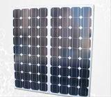 36를 가진 단청 세포 120W 태양 전지판 (6*6) PCS 태양 전지