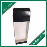 Cadre de papier de conditionnement des aliments pour les butées toriques (FP3050)